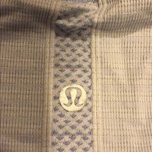 Lululemon swiftly short sleeve